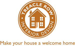 Treacle Row Interior Design